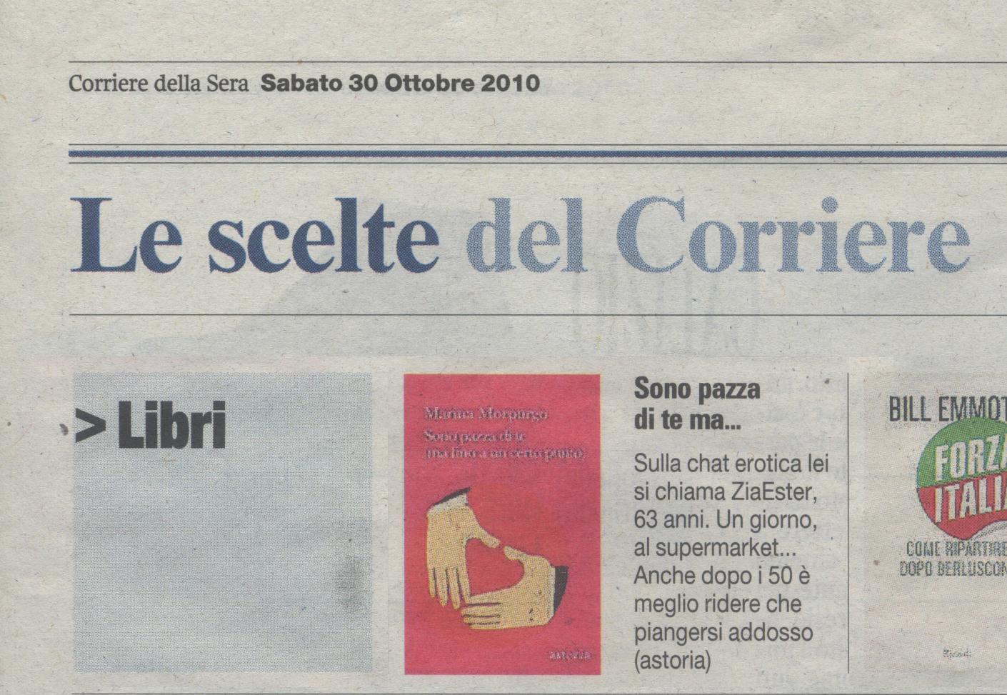 2010-10-30_corriere