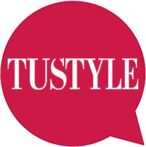 balloon-TuStyle-210