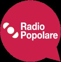 balloon-radio_popolare-210