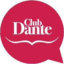 balloon-club_dante-210