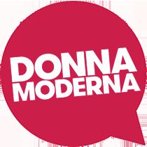 balloon-donnamoderna-210