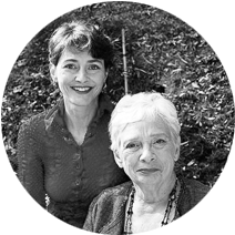 Mary Ann Shaffer e Annie Barrows