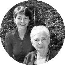 Mary Ann Shaffer e Annie Barrows