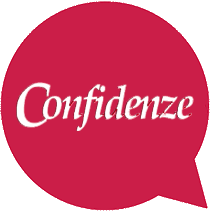 balloon-Confidenze-210