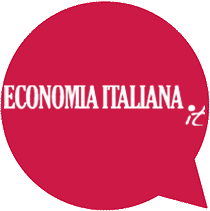 balloon-Economia-Italiana-210