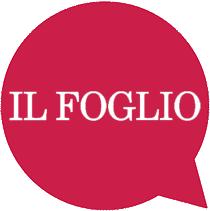 balloon-IlFoglio-210