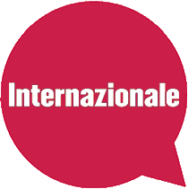 balloon-Internazionale-210