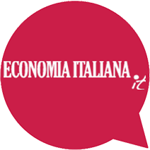 balloon-economiaitaliana-210