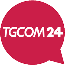 balloon-tgcom24-210