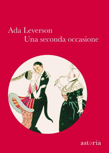 Ada Leverson Una seconda occasione