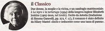 2013-09-22_corsera
