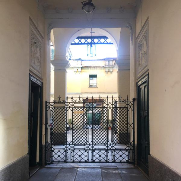 Astoria Edizioni Milano