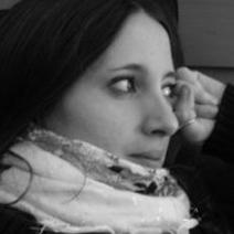 Ester Borgese