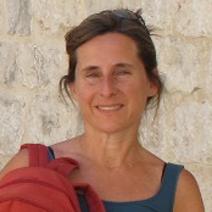 Barbara Griffini