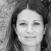 Cecilia Vallardi