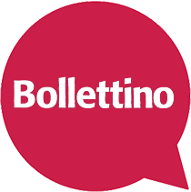 balloon-BollettinoEbraica-210