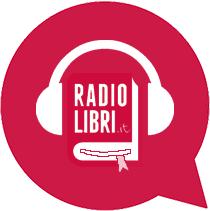 balloon-RadioLibri-210