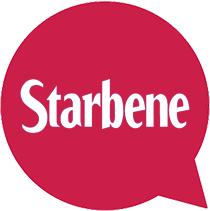 balloon-Starbene-210