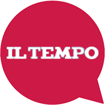 balloon-ilTempo-210