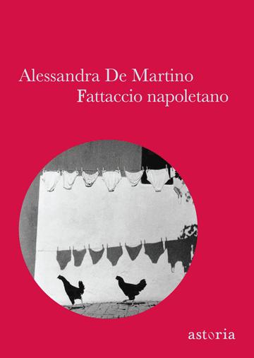 De-Martino-provvisoria-per-sito