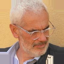 Ciro Noja