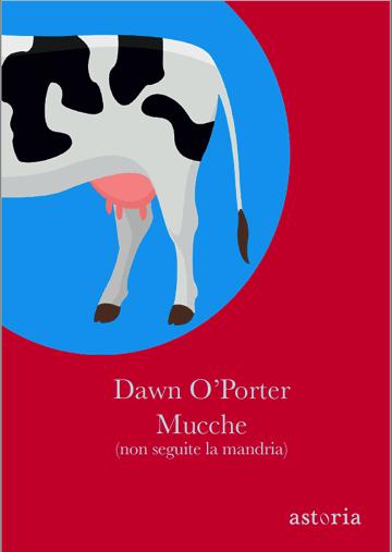 Risultati immagini per mucche dawn o'porter