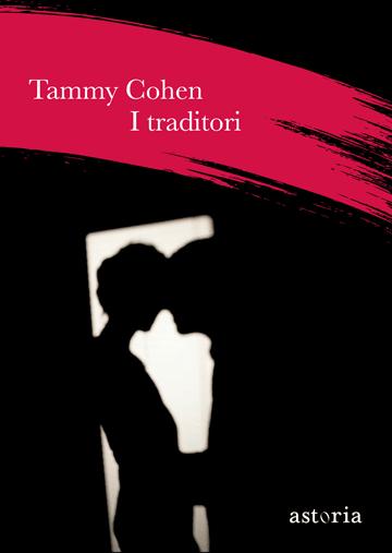 Tammy Cohen I traditori
