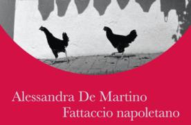 De Martino News