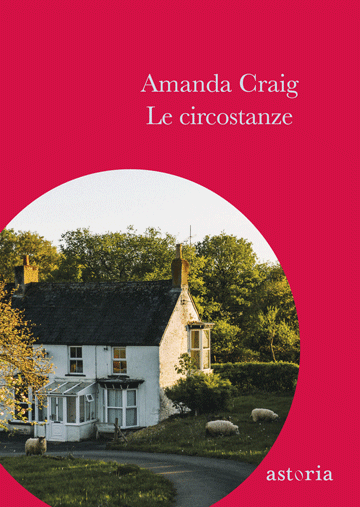 Amanda Craig Le circostanze