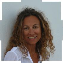 Monica Pastorelli