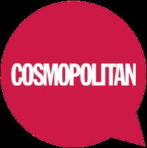 balloon-Cosmopolitan-210