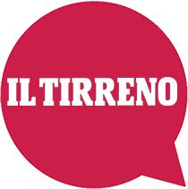 balloon-Tirreno-210