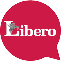 balloon-Libero-210