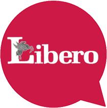 balloon-Libero-210