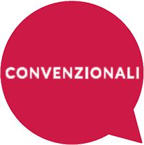 balloon-convenzionali-210