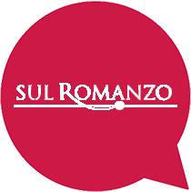 balloon-SulRomanzo-210